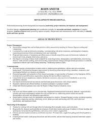 click here to download this development professional resume    click here to download this development professional resume template  http     resumetemplates   com public  relations resume templates templat…