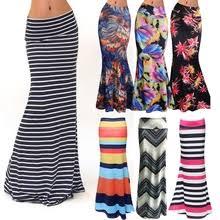 купите dashiki maxi <b>skirt</b> с бесплатной доставкой на АлиЭкспресс ...
