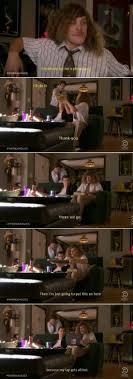 best images about mail order comedy workaholics it s main use nowadays funny pictures funny photos funny images funny