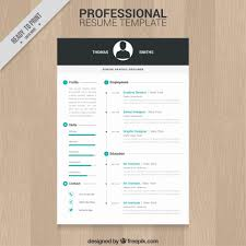 resume template word templates creative for 79 enchanting resume templates template