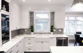 Gray And White Kitchen Designs Kitchen Gray And White Kitchen Designs Small Kitchen Design