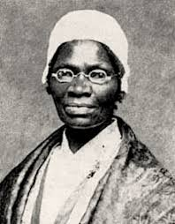 vote to put a friendly w on the a friendly letter sojourner truth