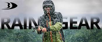<b>Blackfish</b>   UPF Performace, Soft shell, Rain Gear Apparel