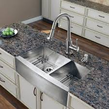 luxury kitchen sink your kitchen design inspirations and bowl kitchen sinks sink dimensions designstrategistco apron kitchen sink kitchen sinks alcove