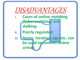 short essay on disadvantages of social networking sites   essaydrawbacks of social networking essay general writing tips