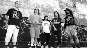 <b>Faith No More</b> albums: your essential guide | Louder
