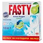 <b>Fasty</b> — Каталог товаров — Яндекс.Маркет