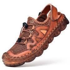 Best <b>mens shoes summer</b> Online Shopping | Gearbest.com Mobile
