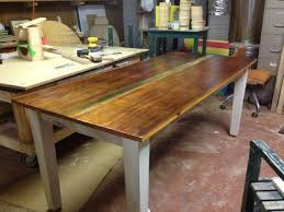How To Make A Dining Room Table Build Dining Room Table How To Build A Dining Room Table Ideas