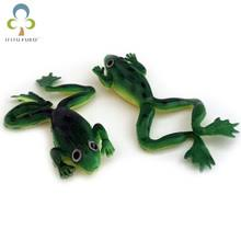 Shop <b>Frog</b> Jig - Great deals on <b>Frog</b> Jig on AliExpress