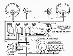 80 quotshovel wiring harness harley davidson forums 80 on simple automotive wiring diagram ignition points
