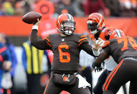 Cleveland <b>Browns</b> to get <b>new</b> uniforms in 2020. Here are some ideas