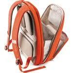 CCUB001, <b>Рюкзак</b> Cozistyle Cozi Urban Travel <b>Backpack Canvas</b> ...