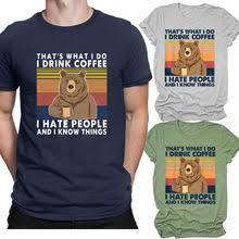 Отзывы на <b>Coffee</b> Bears. Онлайн-шопинг и отзывы на <b>Coffee</b> ...