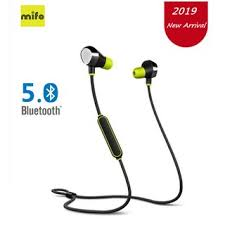 [<b>QCY</b> T8S function upgrade version] <b>Bluetooth</b> headset true <b>wireless</b> ...