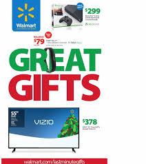 walmart christmas 2017 s deals ads checkout walmart christmas ad scan
