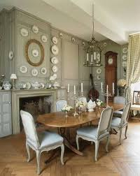 French Country Dining Room Furniture Sets Superior Neat Dining Room Table And Fantastic Interior Dining Room