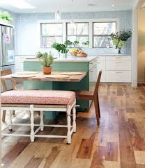 small dining bench: bench small kitchen tables and chairs