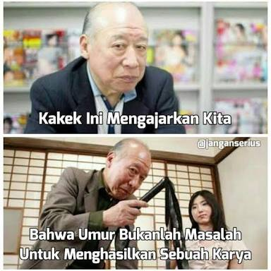 jokowi-bagi-bagi-sertifikat-tanah-amien-rais-pengibulan