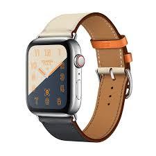 <b>Lerxiuer</b> watch <b>band</b> Store - Small Orders Online Store, Hot Selling ...