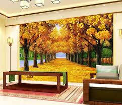 Abstract Tree House Paintings Coupons, Promo Codes & Deals ...