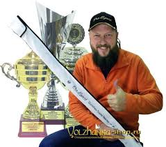 <b>Волжанка</b> фидер Volzhanka <b>Pro Sport</b> Dumchev 13ft 80+ 3.9м тест ...