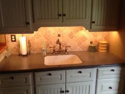 photos undercounter kitchen lighting ambiance under cabinet lighting