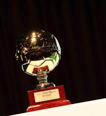 Avrupa'nın en iyi genç futbolcuları arasında 3 Türk