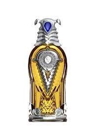 <b>Chic Shaik</b> – <b>No 30</b> « Maison De Parfum