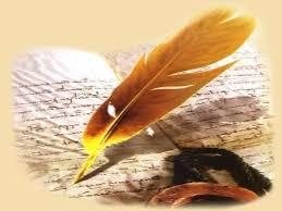 Znalezione obrazy dla zapytania obrazy poezja jesienna