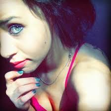 BreOnna Holmes (breonnah94) on Pinterest