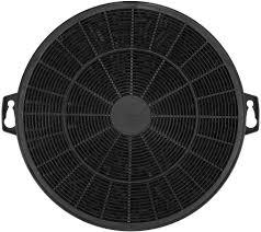 Купить <b>Угольный фильтр Maunfeld</b> CF 160 - цена на <b>Угольный</b> ...