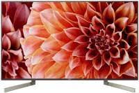 """<b>Sony KD</b>-<b>75XF9005</b> 75 """" – купить <b>телевизор</b>, сравнение цен ..."""