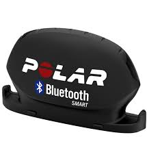 Cadence sensor Bluetooth® Smart | Polar Hong Kong