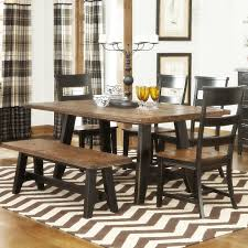 Square Dining Room Table Sets Custom Elegant Farmhouse Dining Table Custom Handmade Dining Room