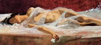 Nudes <b>Canvas</b> Prints | iCanvas