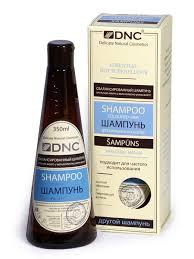 <b>Шампунь для Окрашенных волос</b> (без SLS), 350 мл DNC 3097725 ...