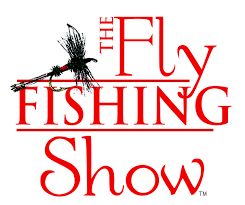 somerset nj the fly fishing show the fly fishing show