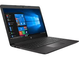 <b>Ноутбук HP 240 G7</b>(6UK88EA)| HP® Беларусь