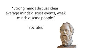 Image result for philosophy of modern politics in quotes