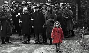 schindler s list review the power of film karsten kares karsten kares