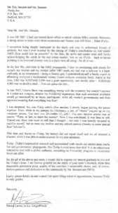personal statement paper Child development theories essays on poverty Melting pot vs salad bowl essays