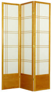 post tag cheap price oriental furniture 7 foot tall partition 84 inch double cross japanese privacy floor screen room divider 3 panel honey cheap cheap oriental furniture
