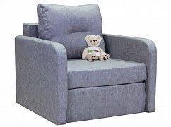 <b>Кресла кровати</b> - купить в Москве недорого <b>кресло кровать</b> от ...