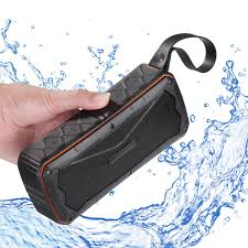 2019 <b>S610 Waterproof Bluetooth Speakers</b> Portable <b>Outdoor</b> ...