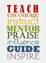 Schoolteacher Quotes. QuotesGram via Relatably.com