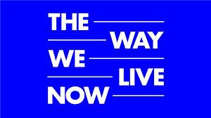 <b>2018</b> Aperture <b>Summer</b> Open: The Way We Live Now - Aperture ...