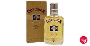 <b>Chevignon</b> For Men <b>Chevignon</b> cologne - a fragrance for men