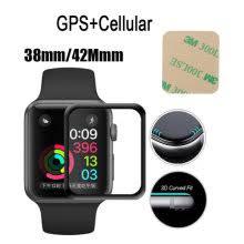 <b>Apple watch</b> LCD - Shenzhen <b>Sinbeda</b> Trade Co., Ltd. - page 1.