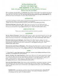 senior litigation paralegal resume litigation paralegal resume paralegal sample resume paralegal resume samples examples